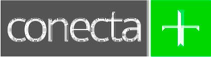 Logo Conecta