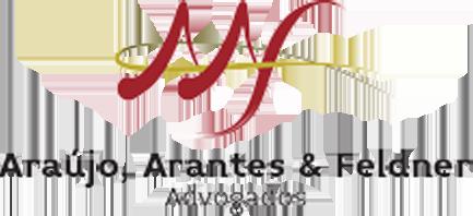 Logo Araújo, Arantes & Feldner