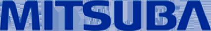 Logo Mitsuba