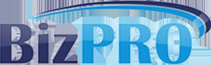 Logo BizPro