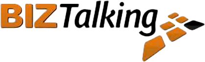 Logo BizTalking