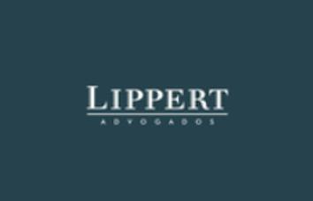 Logo Lippert