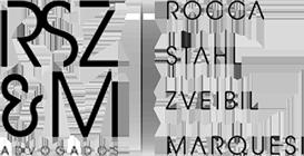 Logo RSZ&M