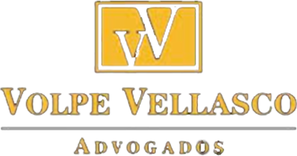 Logo Volpe Vellasco