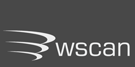 Logo Wscan