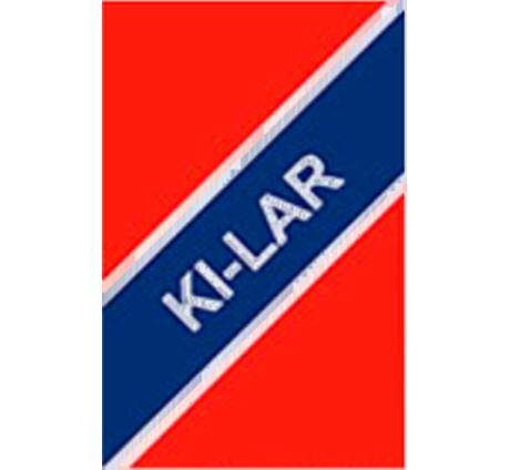 Logo Ki-Lar