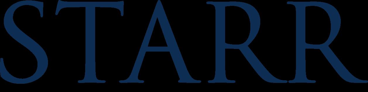 logo Starr